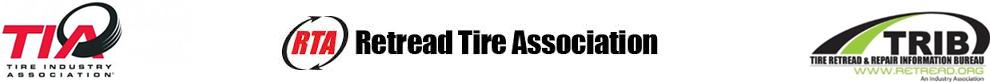 AME INTL Partners Logos