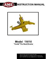 11010 INSTRUCTION MANUAL PDF