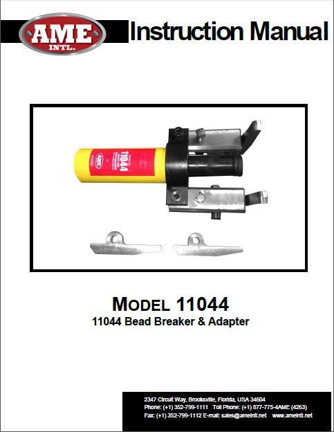 11044 INSTRUCTIONS PDF