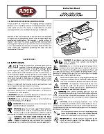 15000 Instructions PDF