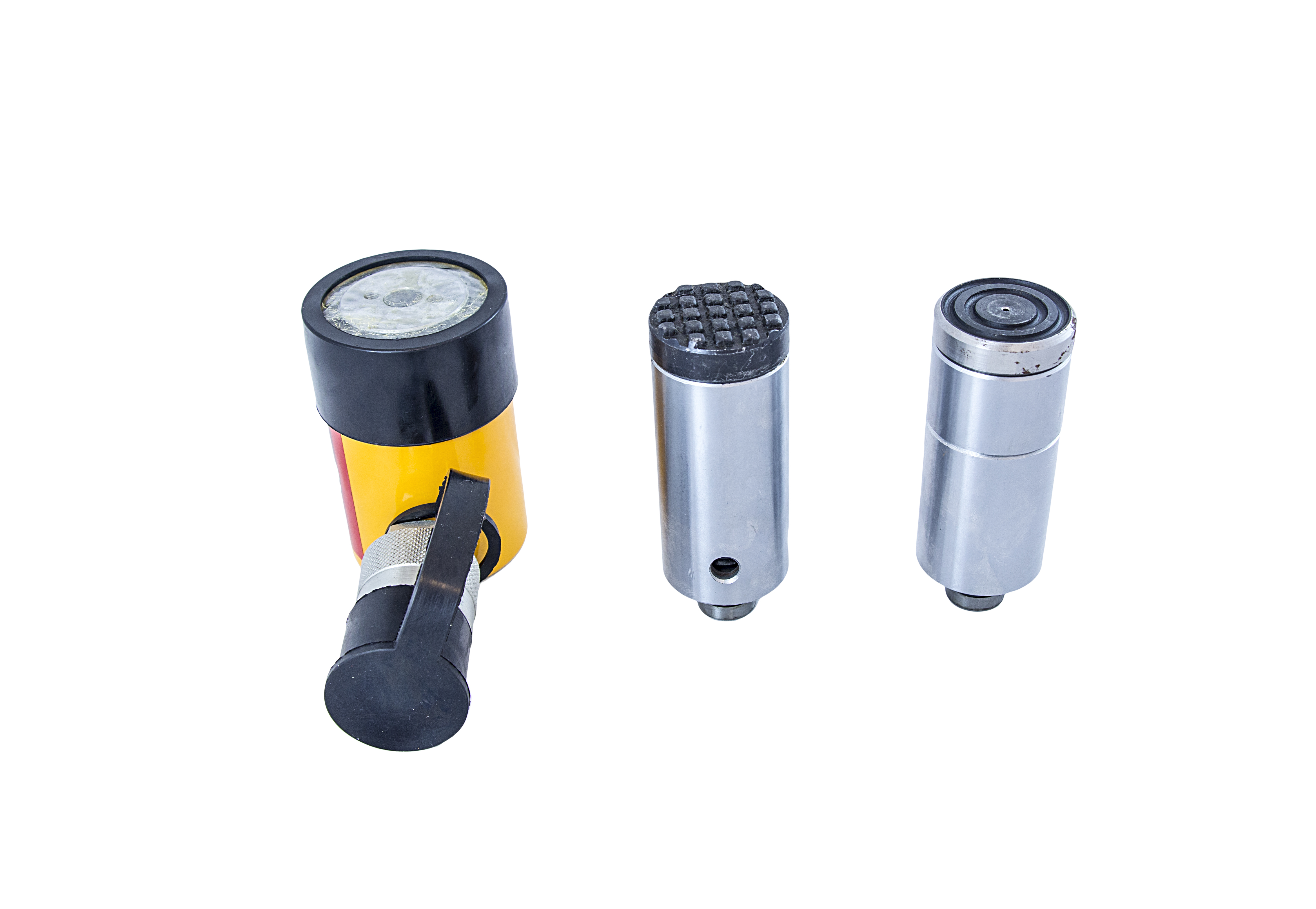 Image for STEEL-A-STACK HYDRAULIC RAM KIT