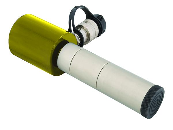 ALUM-A-STACK HYDRAULIC RAM KIT 2-Ame International