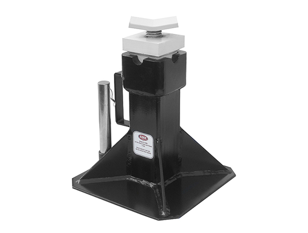 Image for 40 TON HEAVY DUTY JACK STANDS (PAIR)