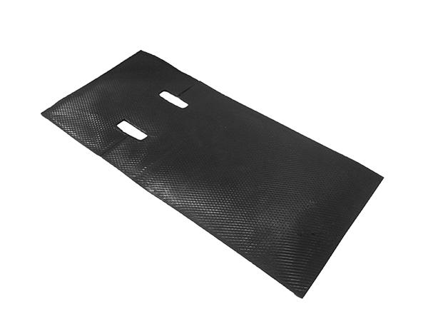 15901 – Miller Mud Flap Photo SMM 600×454