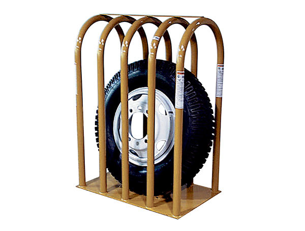 24450 5 bar cage with tire 600×454