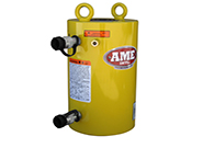 AME INTL Products
