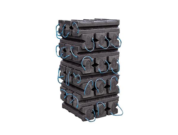 Image for SUPER STACKER CRIBBING BLOCKS