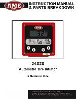 24820 Product Manual PDF