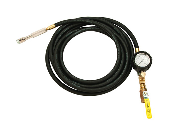 Gallery Picture 1 for OTR WHIP HOSE