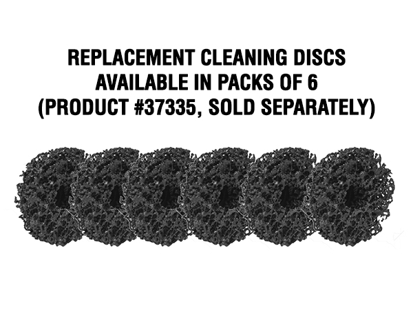 37335 replacement discs for 37330 600×454 text