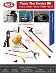 71040 - Truck Tire Service Kit Flyer PDF