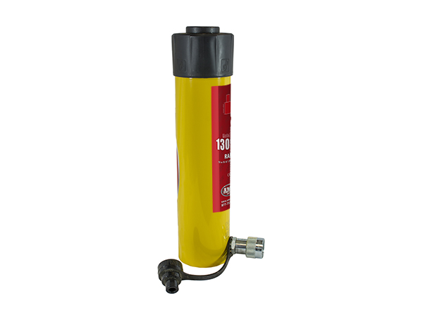 Image for 25 TON HYDRAULIC RAM