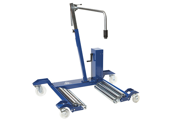 wheel_trolley-wt1500