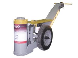 Super Lift Jack 150 Ton
