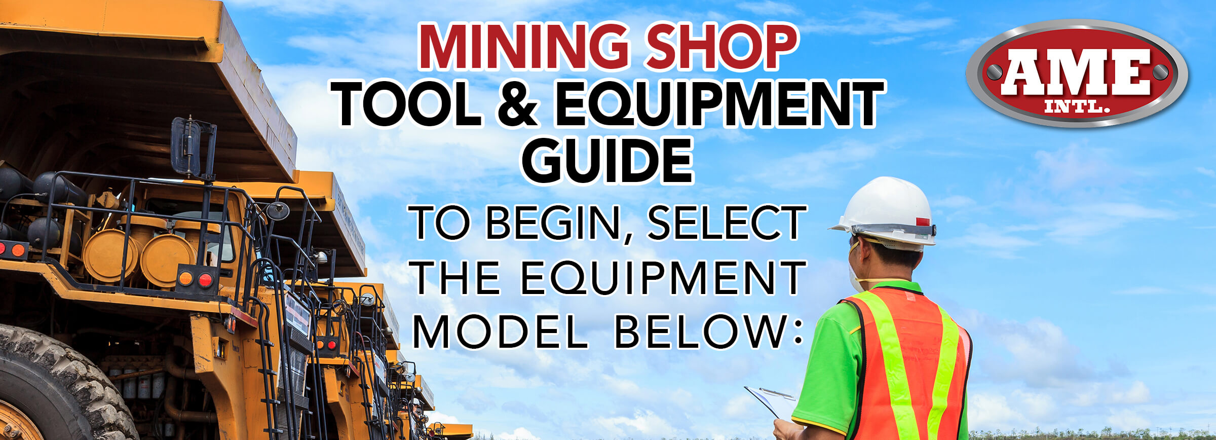Tool-equipment-application-guide-search-banner-2