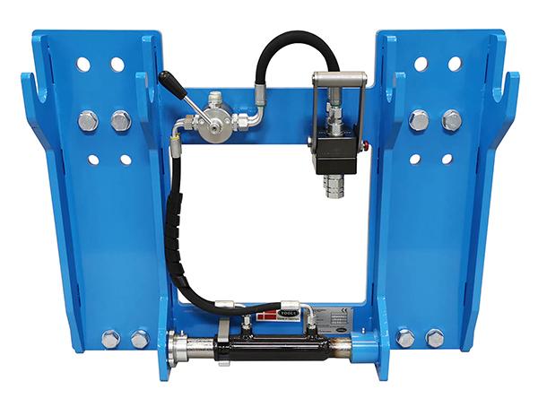 02 – Quick Shift Module – Hydraulic coupling-600×454