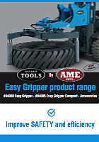 JUST EASY TOOLS BY AME - EASY GRIPPER PDF