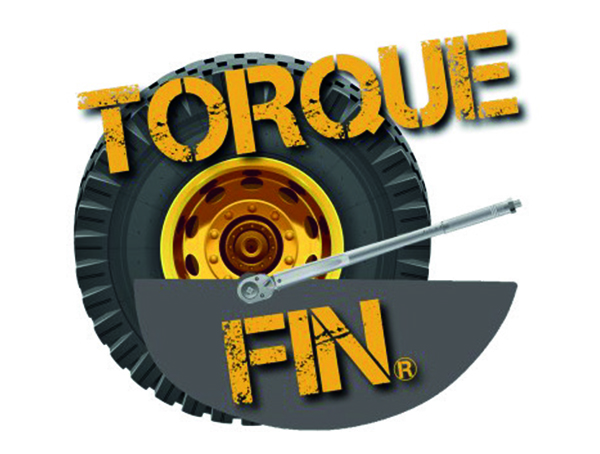 Image for TORQUE FIN