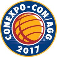 conexpo 2017 ame attending