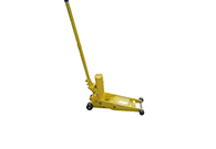 Gallery Picture 1 for FORKLIFT JACK, 4 TON / 5 TON