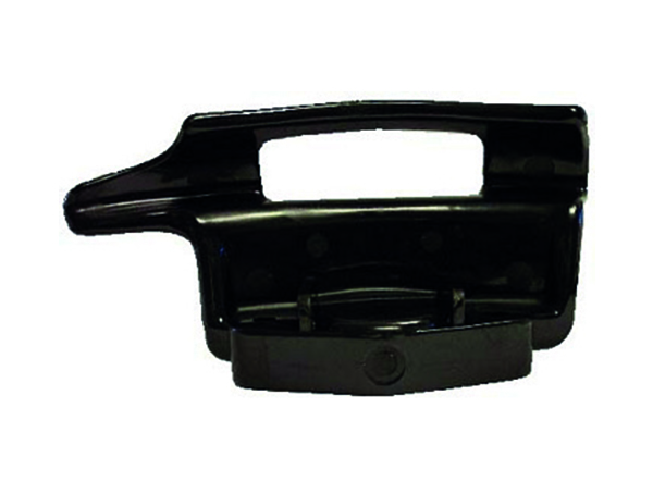 Gallery Picture 1 for NYLON MOUNT/DEMOUNT DUCKHEAD