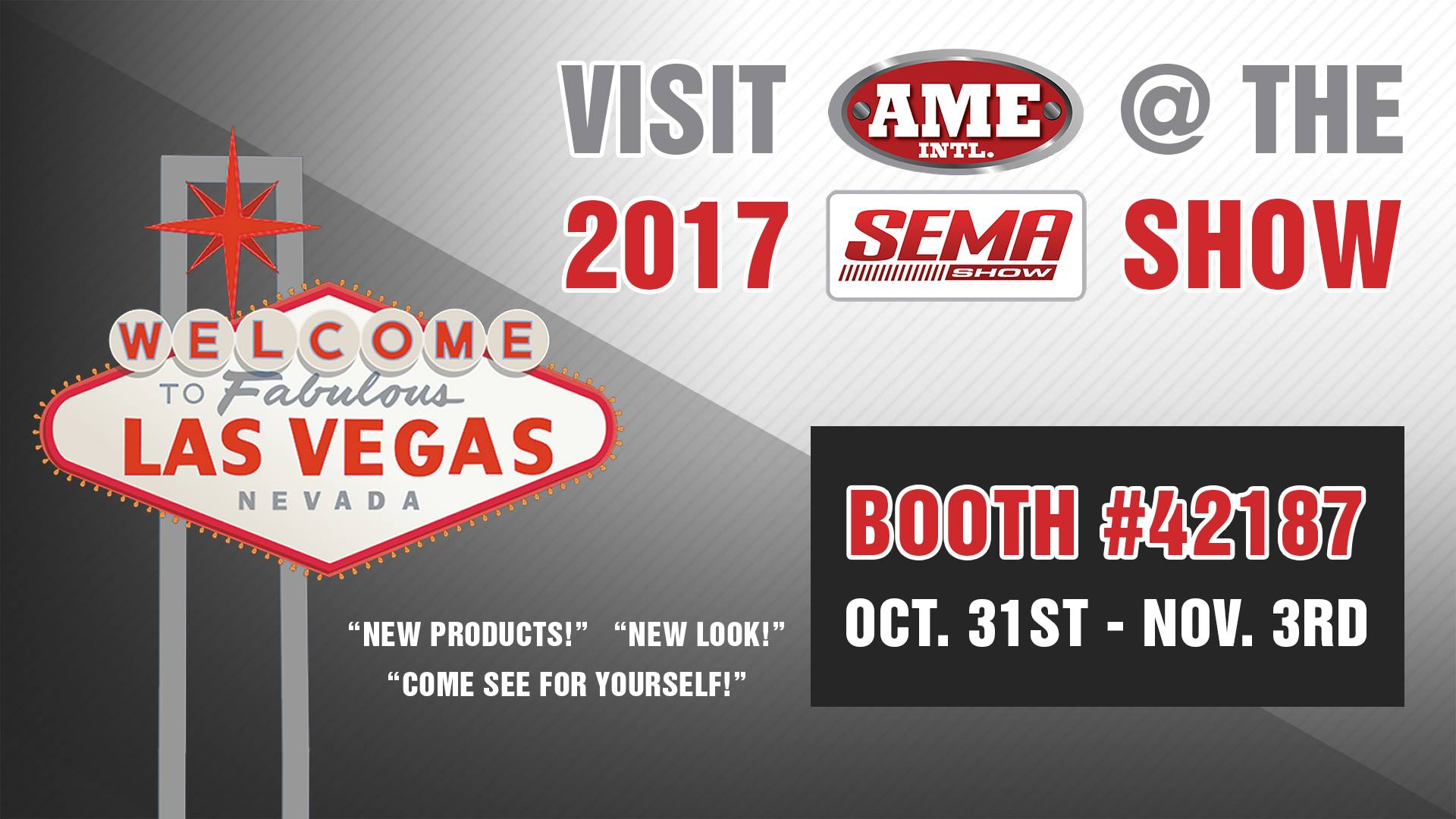 SEMA_show_2017_AME-international_TIre-tool