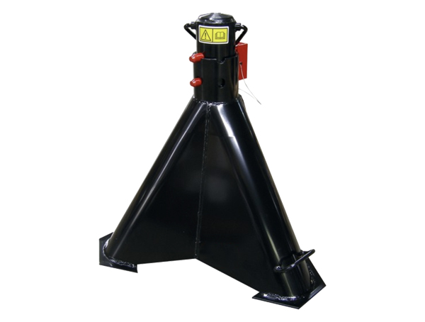 14225 25 Ton Jack Stand
