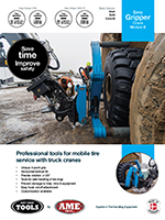 Just Easy Tools by AME International PDF